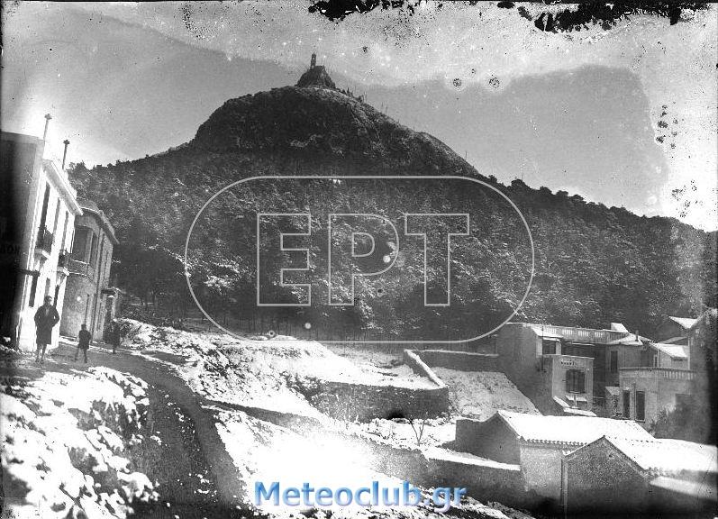 perioxi-doksiadi-propodes-likavitou-1928_20091217_1737175535
