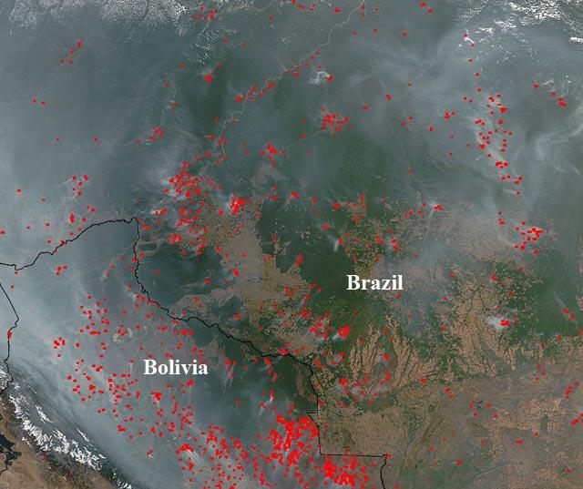 brazilfires2010