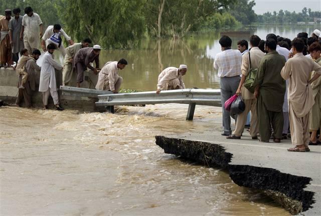 pak flood2
