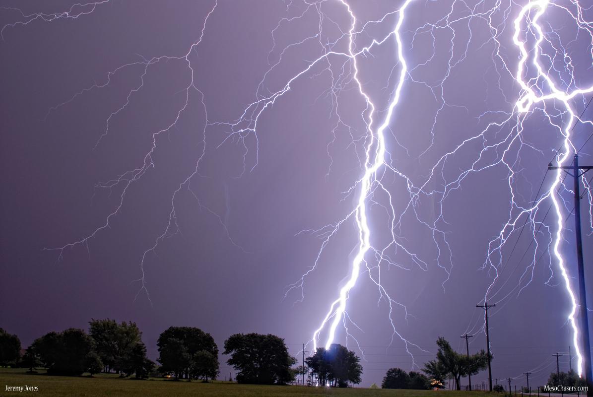thunderextreme