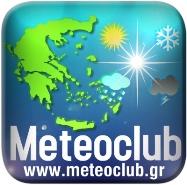 meteoclub_logo